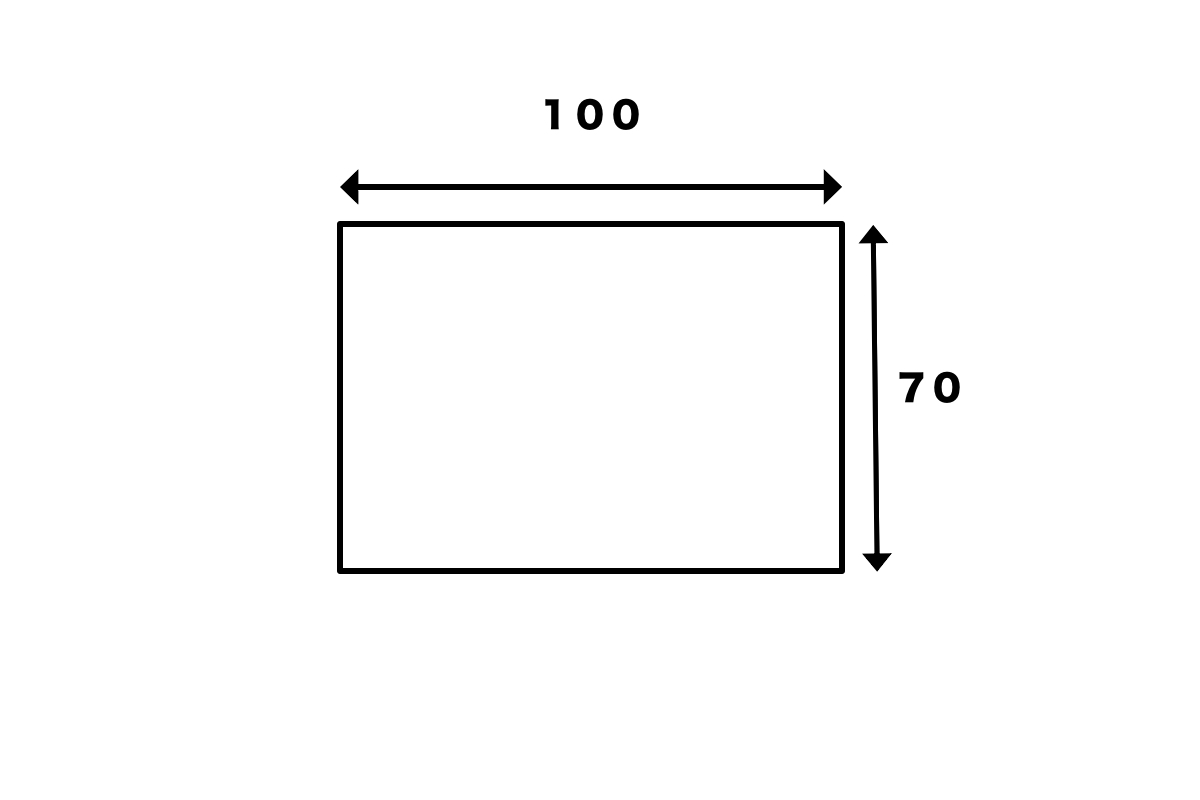 Ikea デスク14