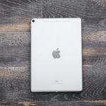 資格学習に最適なiPad proの選び方!iPadを計4台購入して学んだ3つの判断基準
