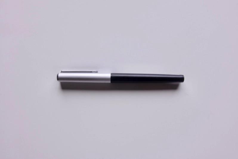 セーラー 万年筆1