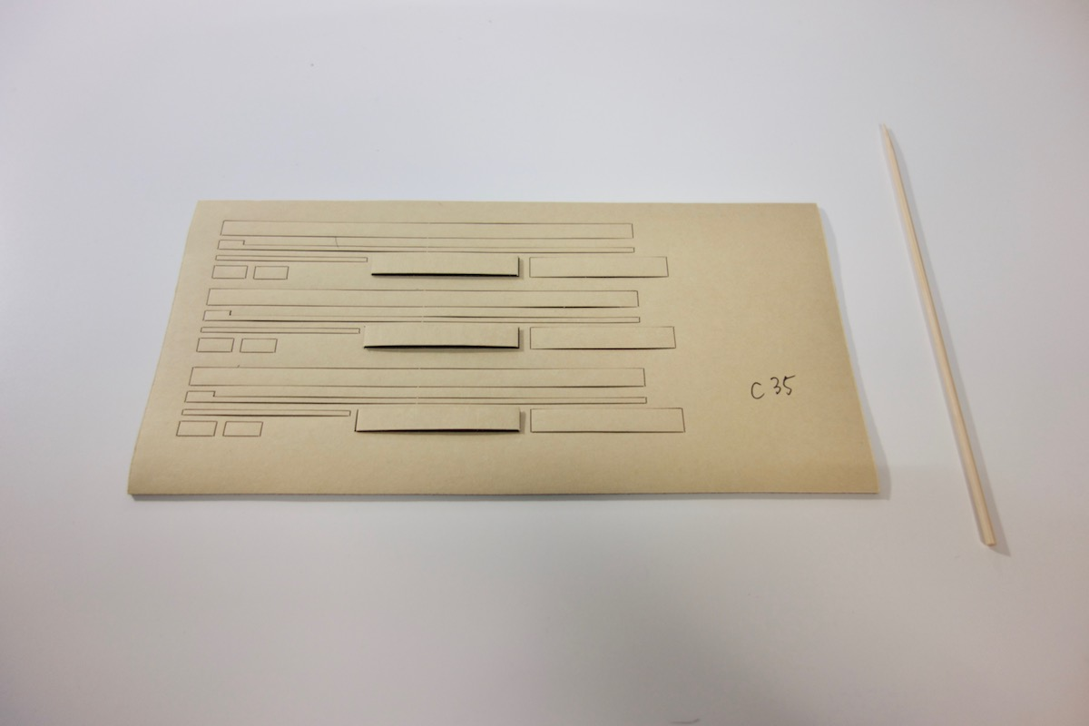 C35 モルト交換2