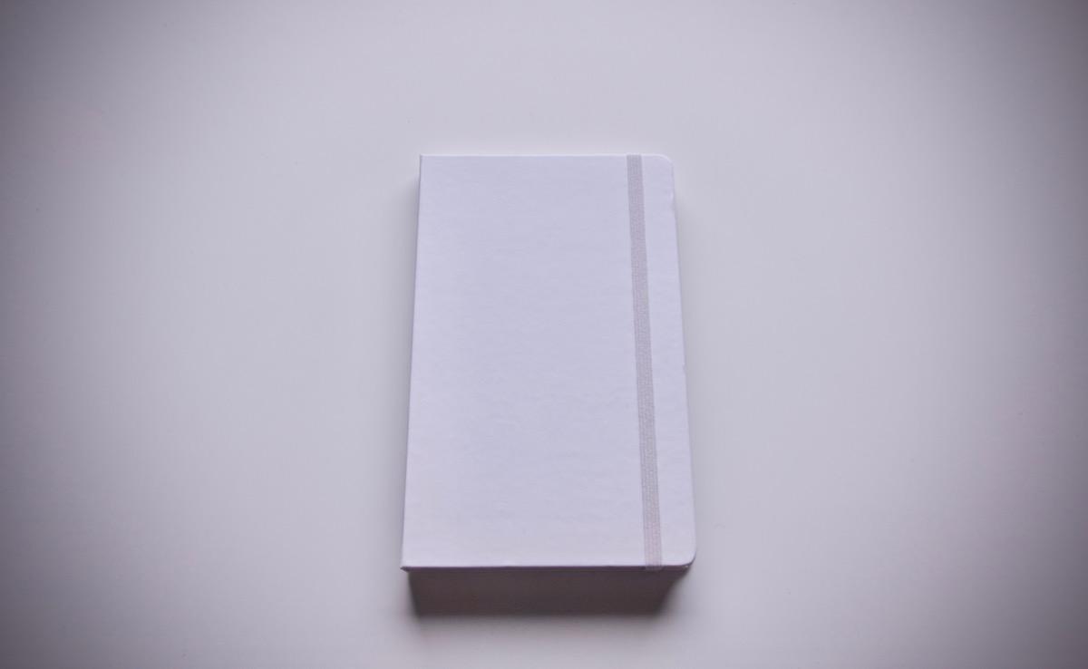 Moleskine white1