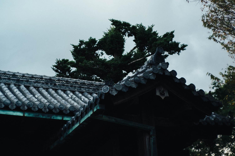 20181007 姫路城 89