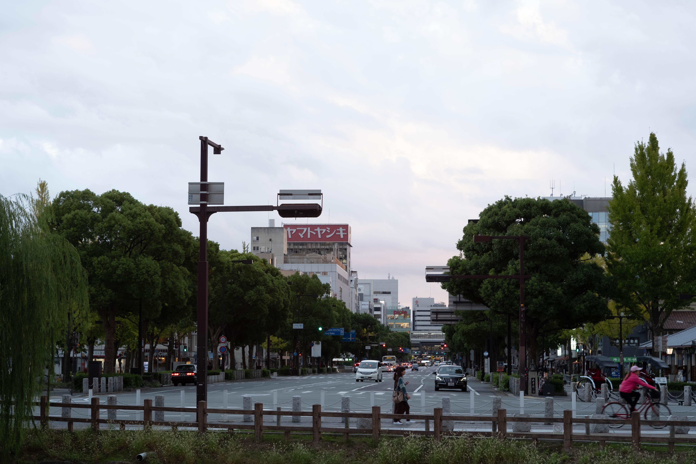 20181007 姫路城 7