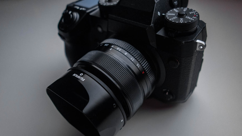 XF35mm F1 4 レビュー 5 9