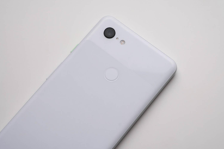 Pixel 3 XL 13 25